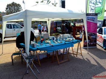 14-ый Фестиваль Тюнинга в Бланесе, 2016 (14e Tunning & Festival Blanes, Blanes Motor Day's 2016), #blanesmotordays2k16