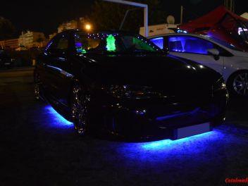 15è Tunning & Festival Blanes, Blanes Motor Days 2k17