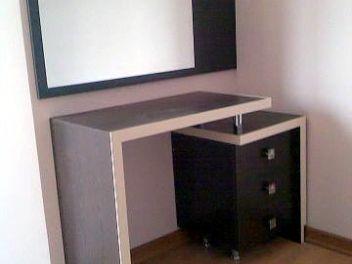 Сборка и проектирование всех видов мебели на Коста Брава