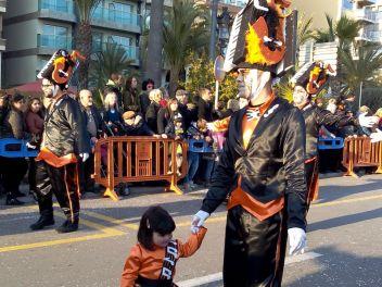 карнавал,2015,Ллорет-де-Мар,карнавальные костюмы,Каталония,карнавал 2015,фестиваль,танцы,культура,Испания