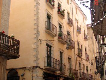 Ремонт фасадов зданий